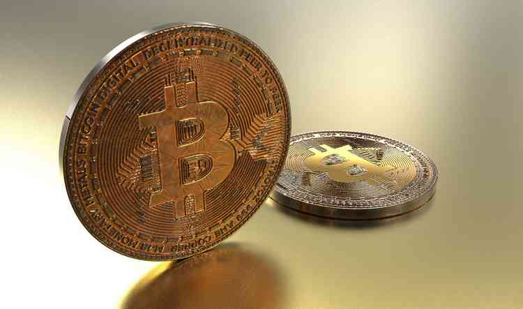 La valeur du Bitcoin n'empêche pas l'acquisition de la crypto-monnaie. Ainsi, les wallets hébergeant au moins 1 BTC représentent 95% de la capitalisation totale de Bitcoin.