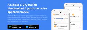 app cryptotab