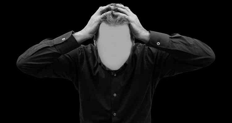 Un trader « détruit » sa vie sur la DeFi avec des frais exorbitants