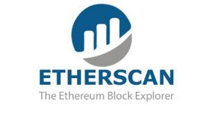 Avis Etherscan 2020 ✔️ Blockchain Explorer fiable ✔️ Tutoriel pour utiliser Etherscan ✔️ Comment ça marche ? ✔️ Services et frais prélevés