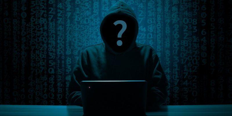 cybercriminalité 2020