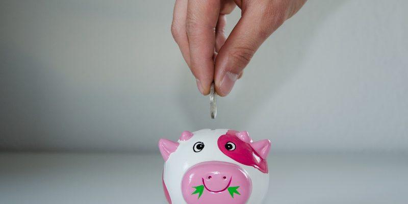 Taux d'intérêt négatifs en banque