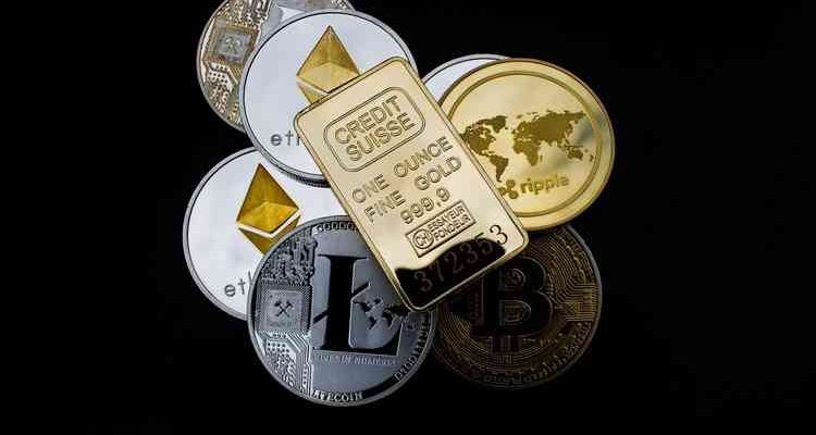La société d'investissement Jefferies coupe dans l'or pour Bitcoin