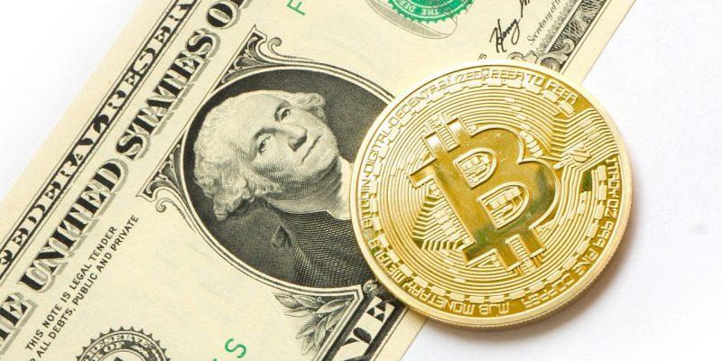Le Bitcoin aux Etats-Unis