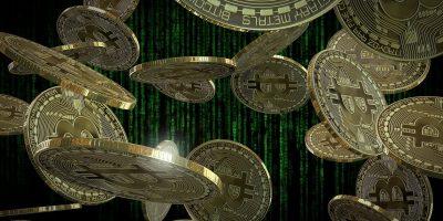 prevision-bitcoin