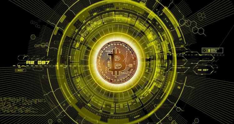 BlackRock, colosse aux 7800 milliards $, convoite un expert blockchain et crypto