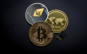 bitcoin ripple ethereum dogecoin du cours avenir