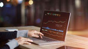 Swap Forex : Définition et Comment Trader en Swaps avec Succès