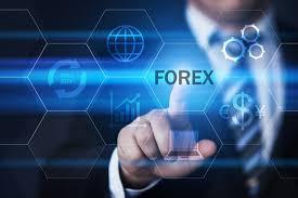 Forex Trading : Suivez le meilleur groupe sur Telegram !