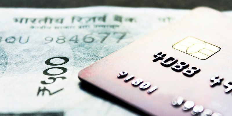 services crypto en Inde