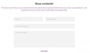 pi network contact