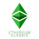 investir ethereum classic