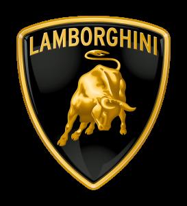 lambo IPO