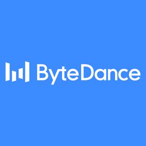 bytedance IPO