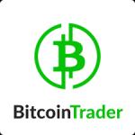 Bitcoin Trader: Courtier recommandé pour le trading automatique