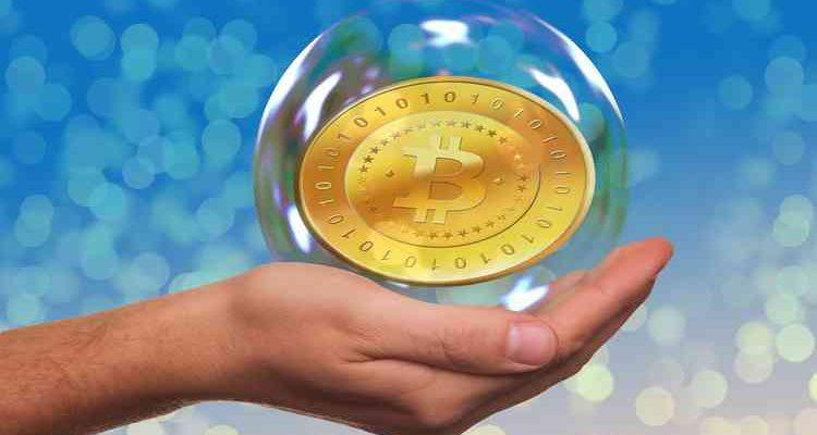 Bitcoin ? Non, préférez des actions Tesla