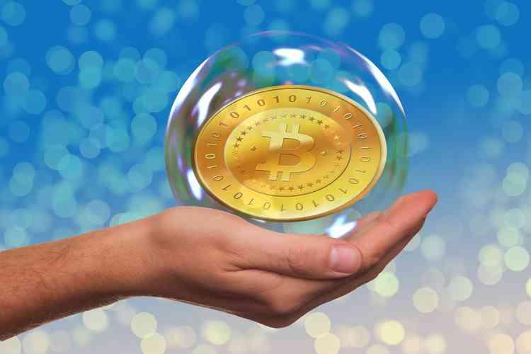 Investir dans Bitcoin n'est pas d'actualité pour le gestionnaire d'investissement Baron Capital et son fondateur Ron Baron. Selon lui, le BTC n'est que pure spéculation, même s'il reconnaît ne toujours pas comprendre la crypto.
