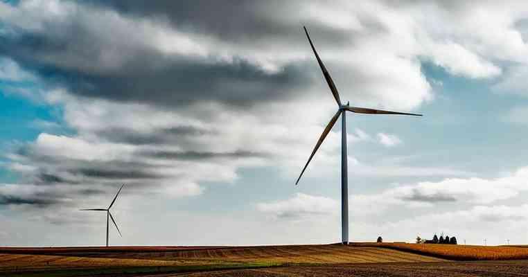 Engie garantit la traçabilité de l'énergie verte par la blockchain et les smart contracts