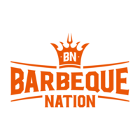 bbq nation IPO