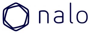 Logo Nalo