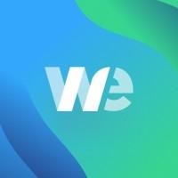 Logo WeSave