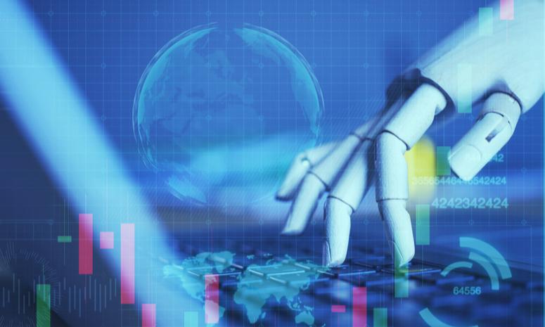 bot trading crypto