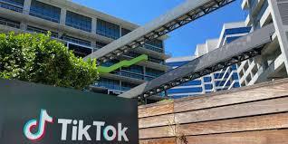 Brève historique de TikTok