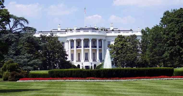 Le destin de XRP entre les mains du président des États-Unis ?