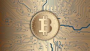 bitcoin-wall(street