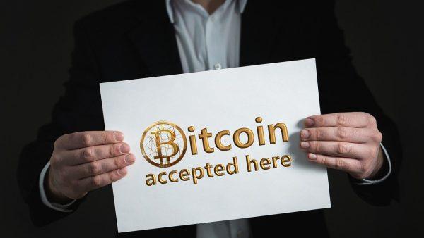 blackrock-accepte-bitcoin