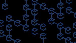 La blockchain Quantum expliquée action the proof of trust
