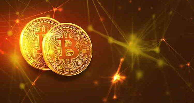 2021, nouvelle année de records pour Bitcoin ?