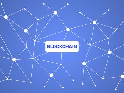 blockchain-et-domaine-energie