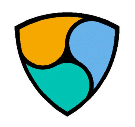 Où et comment acheter NEM ? ✔️ Meilleur broker en ligne XEM ✔️ Tutoriel pour investir dans la crypto monnaie ✔️ 0% spread sur achat NEM