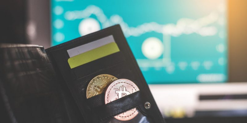 16% des directeurs financiers disent oui à Bitcoin comme actif d'entreprise