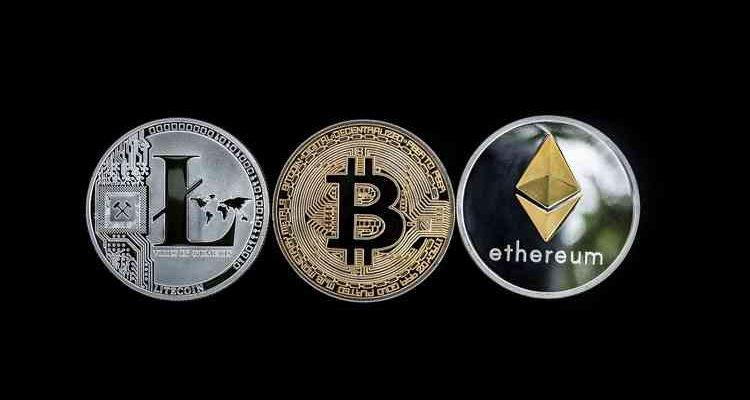 Bitcoin à 40.000$ et un marché crypto qui touche les 1000 milliards
