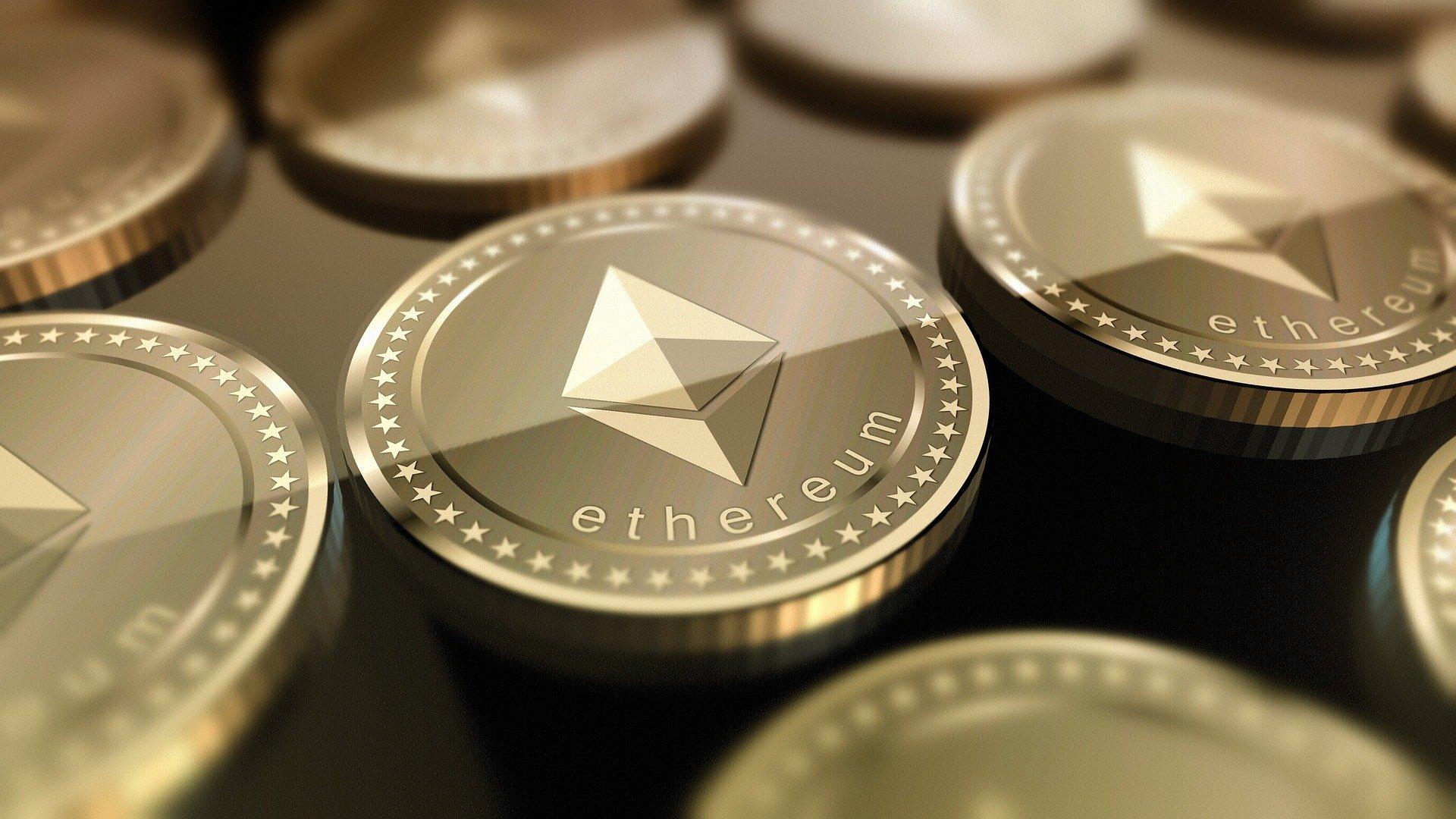 Ethereum en danger à cause de ses frais excessifs ? - Cryptonaute