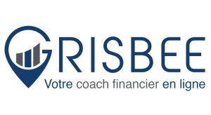 Logo Grisbee