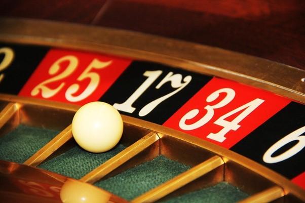 jeux casino crypto