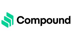 logo compound cours