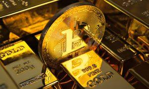 Les cryptomonnaies deviennent des valeurs refuge