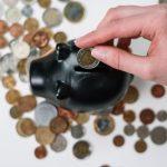 investir en ipo