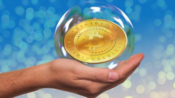 janet-yellen-bitcoin