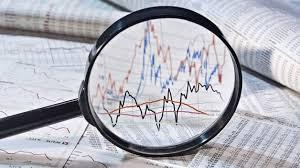 Investir dans Ethereum : l'importance d'une stratégie claire d'investissement