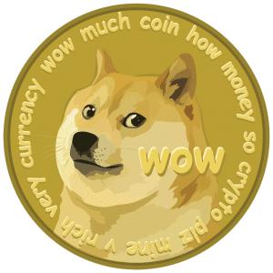 avenir du dogecoin