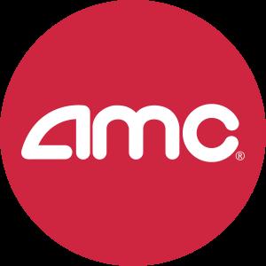 Action AMC Entertainment : Cours Bourse et Comment Investir en 2021