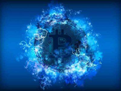 Bitcoin et crypto sortent de l'ombre, mais manquent de liquidité