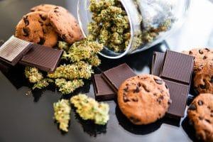 Cannabis récréationnel