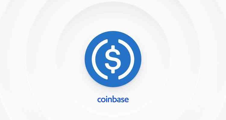 Coinbase n'a pas attendu Tesla pour détenir Bitcoin et Ether dans son bilan