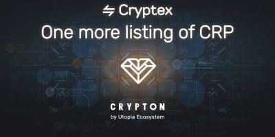 cryptex-crypton
